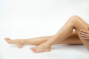 Professional Laser Hair Removal in Los Angeles, CA