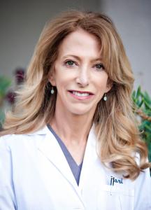 Lori - Laser Nurse Specialist in Los Angeles, CA