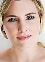 LA's Botox Experts - Wieder Dermatology & Laser Center in Santa Monica