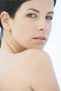 Peels & Microdermabrasion in Los Angeles, CA