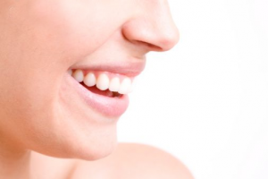 Fillers for Soft Tissue Augmentation in Los Angeles, CA