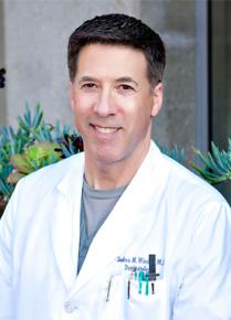 Joshua M. Wieder, M.D., F.A.C.P. - Los Angeles, CA