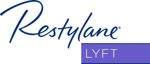 Restylane Lyft in Los Angeles, CA
