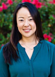 Ruby - Bookkeeper at Wieder Dermatology in LA
