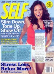 Self Magazine Features Wieder Dermatology in Santa Monica