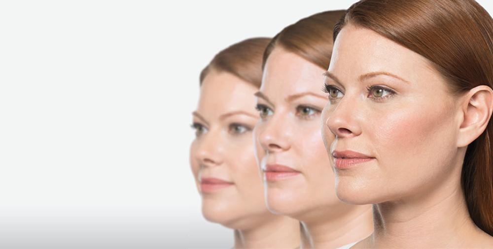 Wieder Dermatology & Laser Center - Santa Monica's Premier